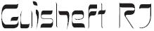 Visual Identity and Logo